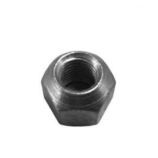 5/8 wheel nut