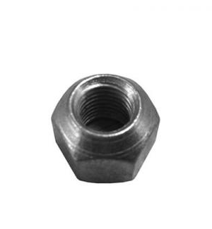 9/16 wheel nut
